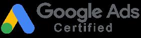 Digital_Marketing_in_Vapi,Daman,Silvassa_GoogleAds_Certified