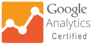 Digital_Marketing_in_Vapi,Daman,Silvassa_google-analytics-certified