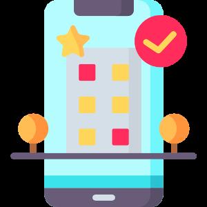 app development in vapi, surat, valsad, ahmedabad - weblatic