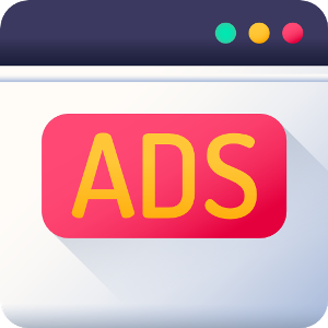 seo services in vapi, surat, valsad, ahmedabad - weblatic