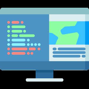website design in vapi, surat, valsad, ahmedabad - weblatic