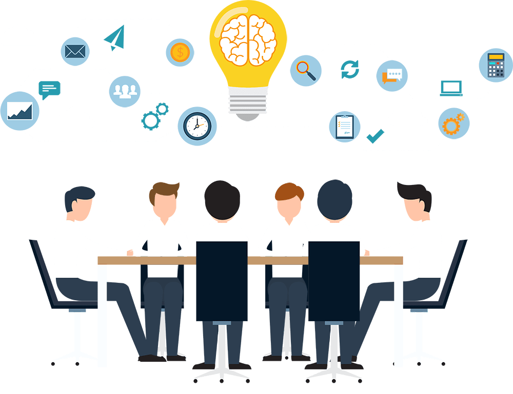 website development in vapi, valsad, surat, ahmedabad - weblatic -Business Team