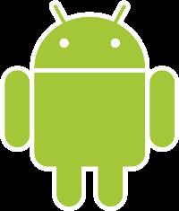 Android-Weblatic