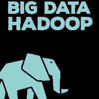 BigData-Hadoop-Weblatic