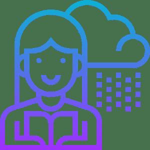 CRM Softwares-Weblatic