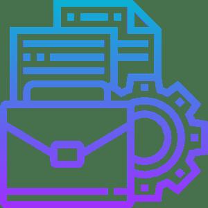Corporate Softwares-Weblatic