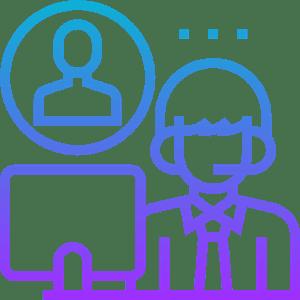 Customer Support Weblatic
