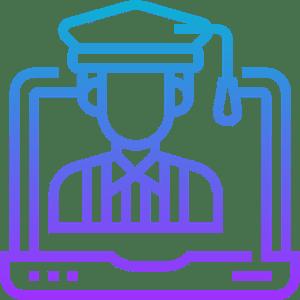Education & Learning Software Weblatic