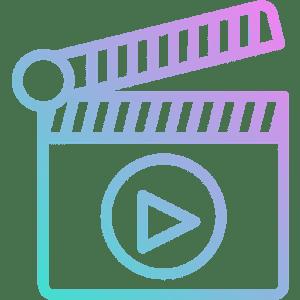 Entertainment and Media Software Weblatic