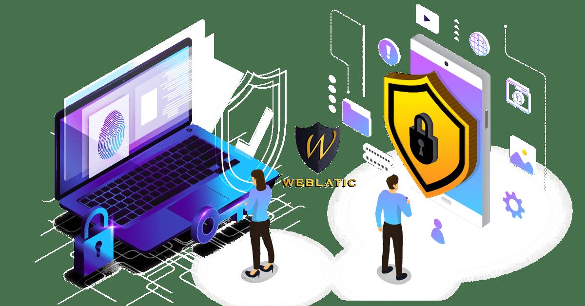Ethical Hacking Course in Vapi,Valsad,Dadar,Silvassa,Daman,Surat, Ahmedabad - Weblatic