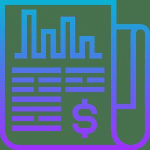 GST and Billing Software Weblatic
