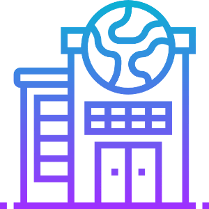 Hotel Booking Software Weblatic