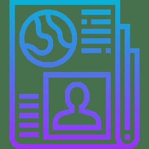 News and Epaper Software Weblatic