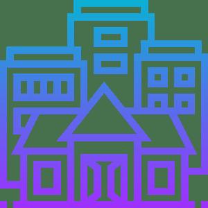 Real Estate Software Weblatic