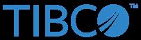 Tibco-Weblatic