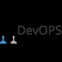 devOps-Weblatic
