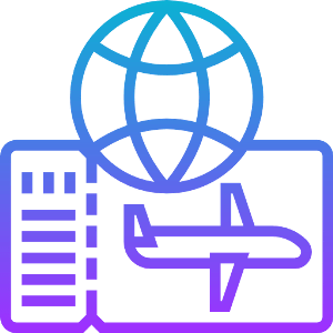 flight ticket booking software_Weblatic