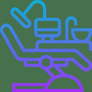 healthcare software Weblatic