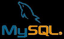 mysql-Weblatic