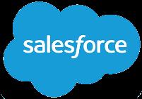 salesforce-Weblatic