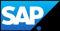 sap-Weblatic