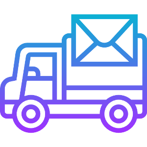transport and logistic software Weblatic
