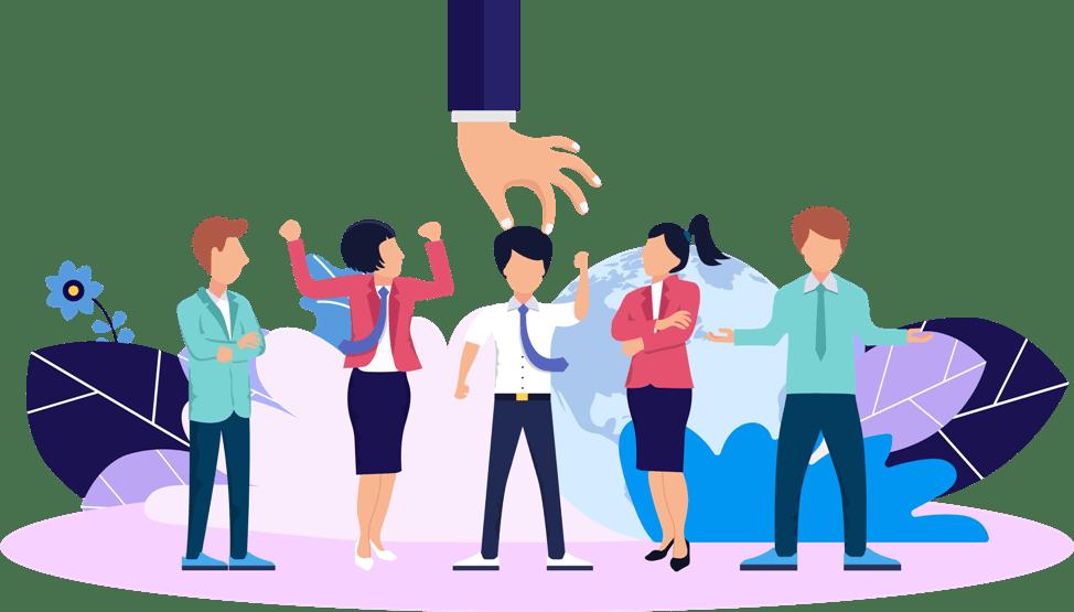 Weblatic Job Recruitments