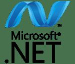 asp.net website design