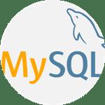 mysql database design